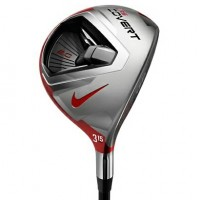Nike VR-S Covert 2.0 Fairway Wood