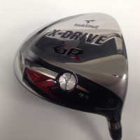 Tourstage X-Drive GR Driver (Used)