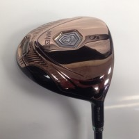 Maruman MAJESTY VANQUISH-VR Fairway Wood (Used)