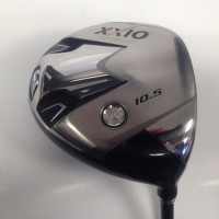 XXIO Forged Driver (Used)