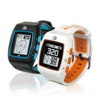 Golf Buddy WT5 GPS