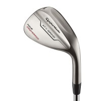 TaylorMade Tour Preferred Wedge - ATV Grind