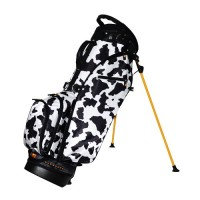 Loudmouth Cowz Stand Bag 2.0