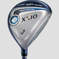 XXIO9 Fairway Wood