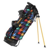 Loudmouth Razzle Dazzle Stand Bag 2.0