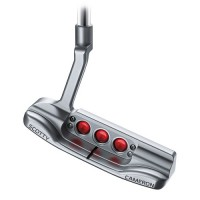 Scotty Cameron Select 2016 Newport Putter