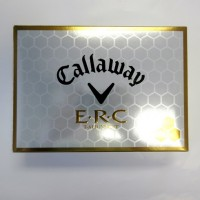 Callaway E.R.C T-ALIGNMENT White Ball
