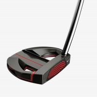 Nike Method Converge S1-12 Putter
