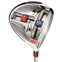 TaylorMade M1 Special Edition Driver