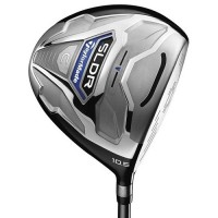 TaylorMade SLDR-C Driver