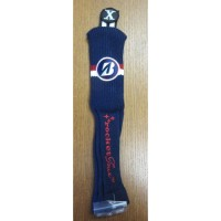 Bridgestone Limited Edition USA Hybrid Headcover