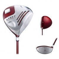 Onoff Fairway Arms AKA Driver 10° Driver MP516D Regular