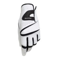 TaylorMade Men's Stratus Sport Glove
