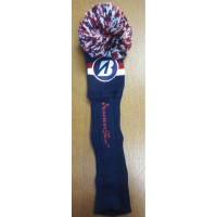 Bridgestone Limited Edition USA Driver Headcover