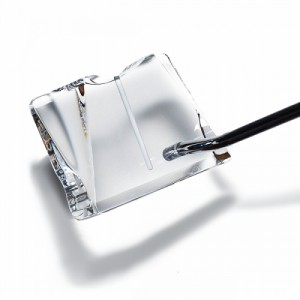 Ice Cube Putter