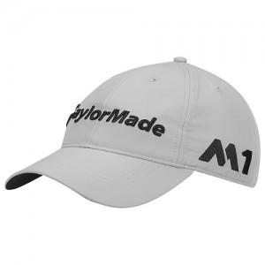 TaylorMade Litetech Tour Hat