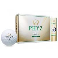 Phyz 15