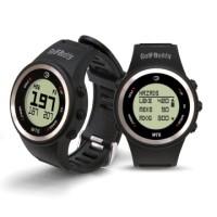 Golf Buddy WT6 GPS Watch