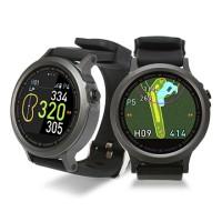 Golf Buddy WTX Smart GPS Watch