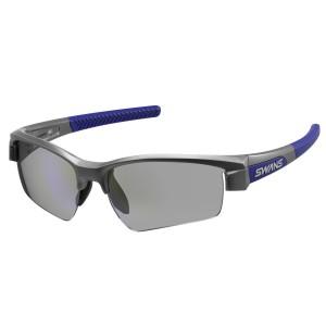 Swans LI SIN-0151 MGMR Polarized Sunglasses