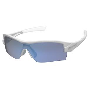 Swans STRIX H-1101 MAW Sunglasses