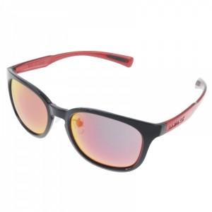 Swans PW-1701 GOCH CLR Sunglasses