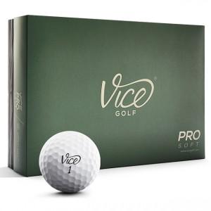 Vice Pro Soft White
